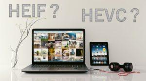 【Galaxy S10/S10+】写真や動画はHEIF画像、HEVC形式で保存容量を削減しよう