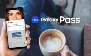 Galaxy Passって何?意外と便利なパスワードアシスタントアプリ
