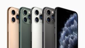 iPhone11 proのカメラが怖すぎる・・気持ち悪さの正体は集合体恐怖症?それとも・・・?