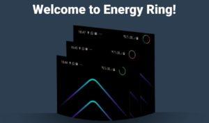 【Galaxy S10】インカメラのパンチホールでバッテリー残量をお洒落に表示【Energy Ring】