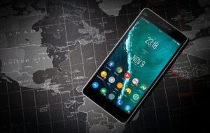 スマートフォンは(特にiphone)は2年で買い換えるよりも毎年買い換えるほうが安いかもしれない件