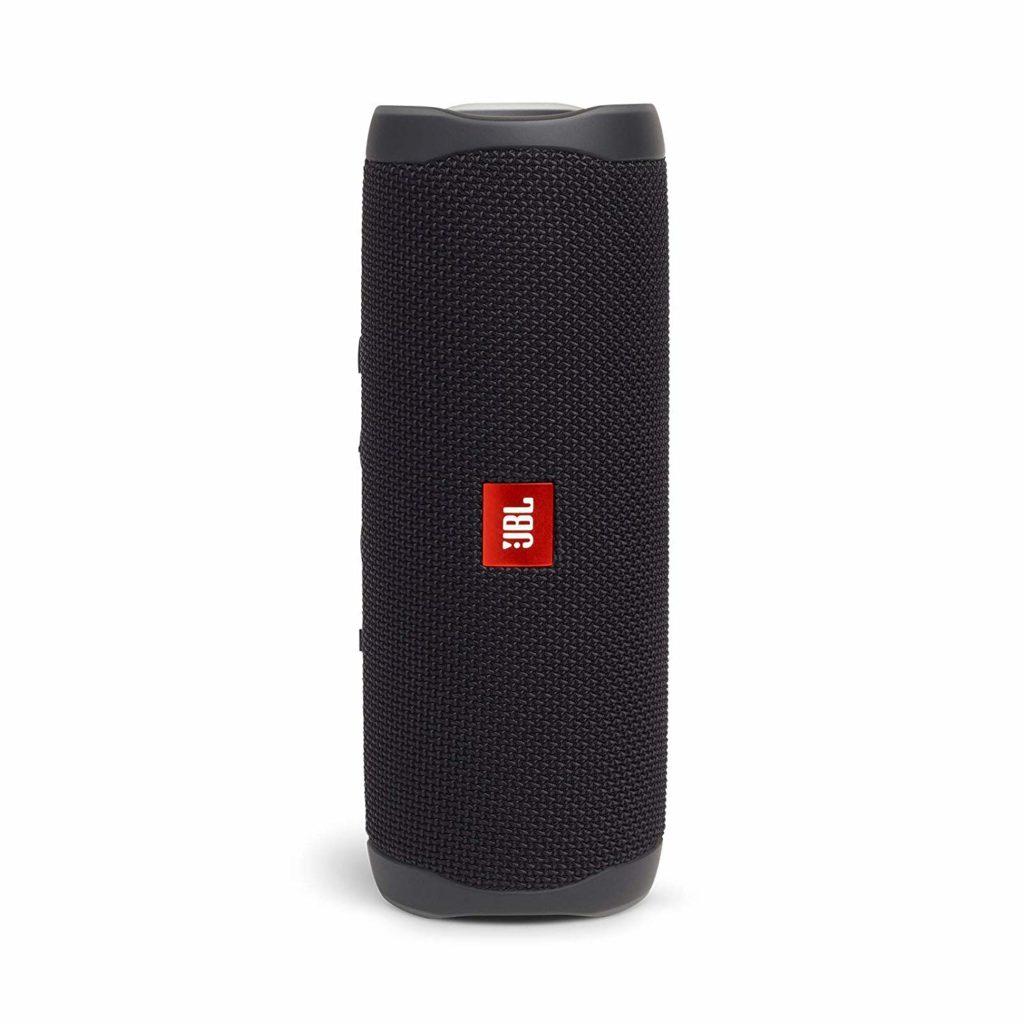 ジェイビーエル(JBL) Bluetoothスピーカー
