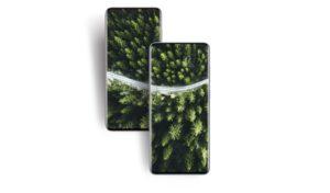 Galaxy S20/S20+/S20 Ultra 5Gのおすすめ設定18個!意外と知られていない便利機能多数!