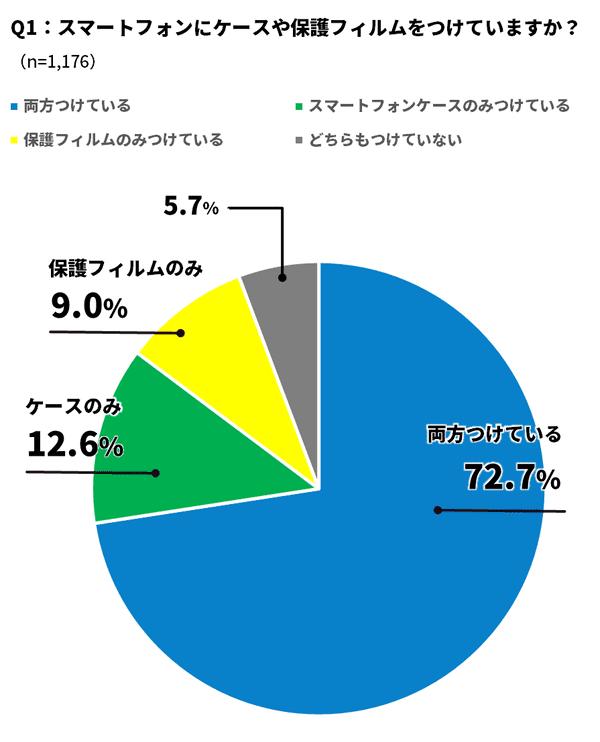 https://webtan.impress.co.jp/n/2019/06/11/32920