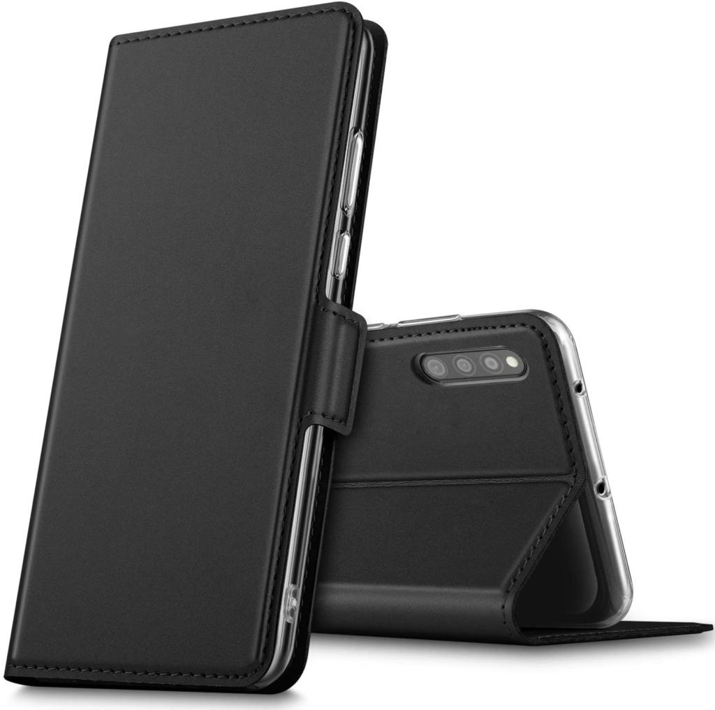 KuGi Galaxy A41 手帳型ケース