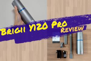Brigii Y120 Pro
