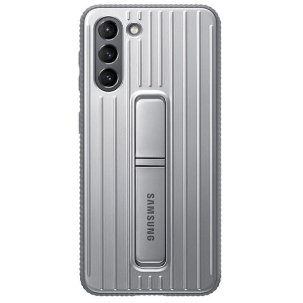 Protective Standing Cover