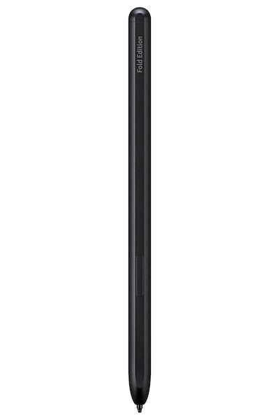 S Pen Fold Edition